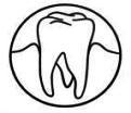 Zahnarztpraxis Dr. Uwe Komke & Dagmar Frank